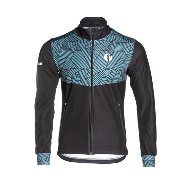 Mountain Performance Jacket Men